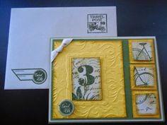 penni token, voyag card, friend