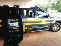 PRF registra aumento de multas e queda de acidentes +http://brml.co/1F6aGQ3