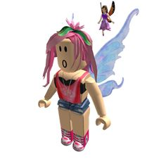WickedCombon is one of the millions playing, creating and exploring the endless possibilities of Roblox. Join WickedCombon on Roblox and explore together! Games Roblox, Roblox Memes, Play Roblox, Free Avatars, Cool Avatars, Roblox Online, Cool Dance Moves, Roblox Gifts, Roblox Animation