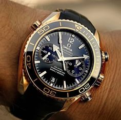 Dream Watches, Cool Watches, Rolex Watches, Mens Designer Watches, Luxury Watches For Men, Omega Railmaster, Gentleman Watch, Omega Speedmaster, Beautiful Watches