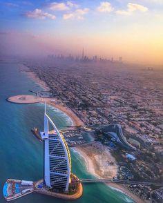 Dubai: Share your moments with us, Tag us. Hotel A Dubai, Dubai City, Dubai Vacation, Dubai Travel, Places To Travel, Places To See, Travel Destinations, Travel Tips, Architecture Company