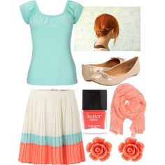 Teacher Outfits on a Teacher's Budget. Not a teacher, still appreciate cheap, stylish, nice, professional clothes :)