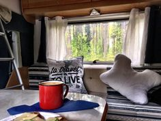 2020: The Year of Motorhome Travel! New Travel, Travel Style, New Motorhomes, Motorhome Travels, Visit Norway, Camping Chairs, Sit Back And Relax, City Break, Cushions On Sofa