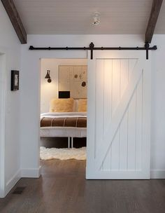 Open the Door to a More Stylish Home