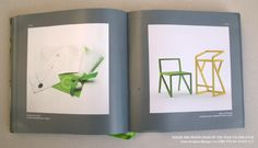 Sophia Georgopoulou   Graphic Design Book Design, It Works, Graphic Design, Cover, Books, Art, Art Background, Libros, Book