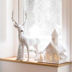 Heirloom - Pink & silver Christmas decorations - Homebase