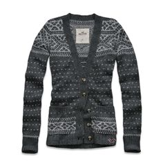 Love hollister sweaters. So soft and adorable