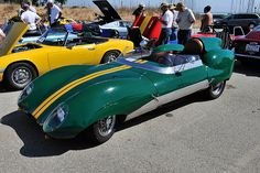 Lotus 11 | Flickr - Photo Sharing!