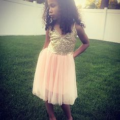 Chicago's top online boutique offers couture girl dresses as well as trendy styles for boys and girls. Latest fashion trends for sizes 12 months-9 years old.