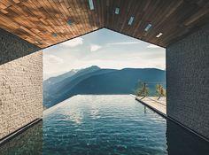 Miramonti, hotel, Hafling, Avelengo, Südtirol, southtyrol, Tyrol, Meran, Merano…