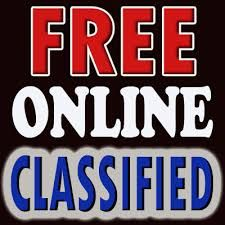 The Free Online Classifieds - Advantages  he first advantage of free on-line classifieds  is that we tend to area unit attending to get  in depth with are going to be the rise in revenue.  however will this work? it's quite easy extremely.  the primary issue one can do are going to be to  put as several Free Online Ads India as attainable.