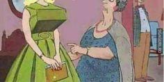 Reclamă la o sală de fitness – 9Gaguri Fitness, Disney Characters, Fictional Characters, Snow White, Aurora Sleeping Beauty, Disney Princess, Art, Art Background, Snow White Pictures