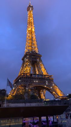Paris Torre Eiffel, Paris Eiffel Tower, Tour Eiffel, Paris Travel, France Travel, Efile Tower, Walpapper Vintage, Beautiful Scenery Pictures, Paris At Night