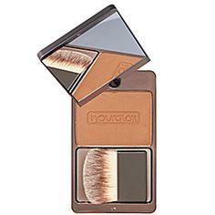 Hourglass : Superficial Waterproof Bronzer : bronzer-makeup *want to try* Summer Beauty, Summer Makeup, Fall Makeup, Bronzer Makeup, Best Bronzer, Beauty Skin, Beauty Makeup, Beauty Tips, Makeup Geek