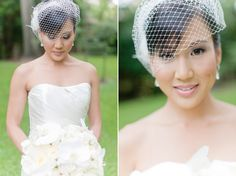 00 Wedding Dresses, Google, Fashion, Bridal Hair, Bride Groom Dress, Vintage Weddings, Hair Down Hairstyles, Tejidos, Events