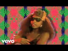 Music video by Technotronic performing Pump Up The Jam. (C) 1990 ARS Entertainment Belgium (A Division Of Universal Music Belgium) Best Workout Songs, One Song Workouts, Workout Music, Fun Workouts, Music Jam, Pop Music, Hip Hop Hits, Running Songs, Running Tips