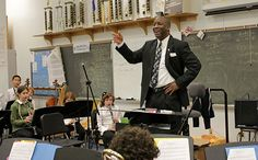 Top 40 Music Education Sites