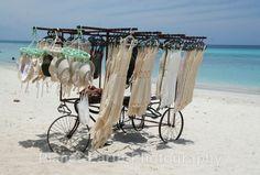 Carribean Beach Shop