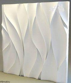 Plastic mold for decor wall panels 15 for plaster image 6 Wall Panel Molding, Pvc Wall Panels, Decorative Wall Panels, 3d Wall Decor, 3d Wall Art, 3d Wall Tiles, Living Room Tv Unit Designs, False Ceiling Design, Marble Wall