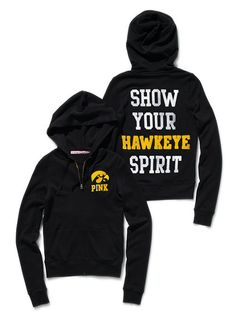 I want this! #victoriassecret #hawkeyes