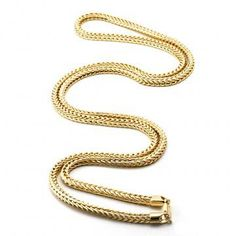 Exceptional A Gold Chain for Men Makes The Perfect Gift Ideas. Exhilarating A Gold Chain for Men Makes The Perfect Gift Ideas. Affordable Jewelry, Stylish Jewelry, Fashion Jewelry, Gold Chains For Men, Kids Jewelry, Gold Jewelry, Gold Diamond Earrings, Jewelry Trends, Jewelry Ideas
