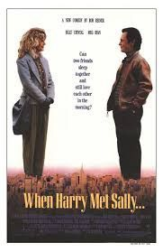 Image result for when harry met sally #SylvesterStallone