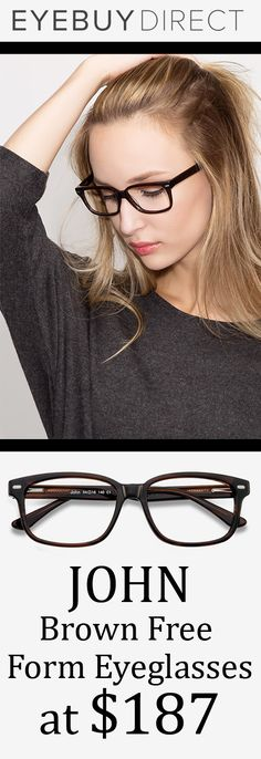 732d4a9da6a79 57 Best EyeBuyDirect Coupon Codes images