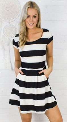 Wholesale Clothing: Women Fashion Wholesaler, Apparel, Plus Size