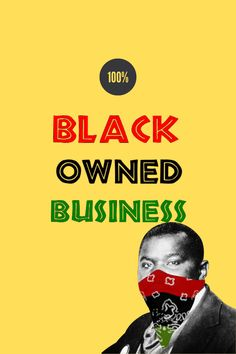 Marcus Garvey Quote:  'Be Black, buy Black, think Black, and let all else take care of itself!'  Click the link or the image to support the movement! Marcus Garvey Quotes, Black Entrepreneurs, Hair Oil, Projects To Try, African, Let It Be, Business, Link, Image
