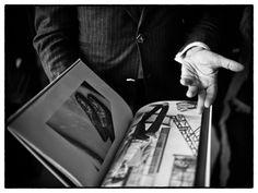 Angelo Galasso / Image Agency / imageagency.com