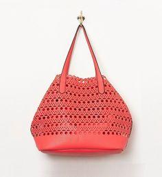 Shopping : 50 sacs pour un été au beau fixe ! | Glamour