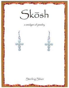 ... im-one-gold-pearl-necklace-by-skosh/) | Skosh | Pinterest | Gold P