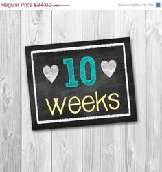Items similar to Pregnancy calendar countdown, chalkboard printable, pregnancy stats, photo prop, 33 files on Etsy Pregnancy Tracking, Pregnancy Calendar, Pregnancy Calculator, Pregnancy Signs, Chalkboard Signs, Chalkboard Printable, Calendar Printable, Photo Accessories, Custom Items