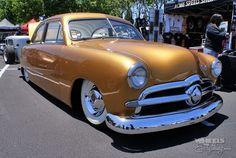 49ford