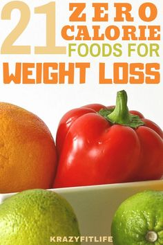 Looking to lose weight? What's better than zero calorie foods during weight loss. These zero calorie foods will help you burn more calories than you consume and tastes delicious as well. Why stay hungry when you can lose weight by eating. Weight Loss Drinks, Weight Loss Meal Plan, Diet Plans To Lose Weight, How To Lose Weight Fast, Weight Gain, Lose Fat, Body Weight, Water Weight, Reduce Weight