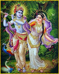 Krishna Avatar, Radha Krishna Holi, Krishna Flute, Lord Krishna Images, Radha Krishna Pictures, Krishna Photos, Krishna Art, Radhe Krishna, Shree Krishna