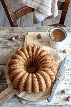 Chocolate Babka, Chocolate Muffins, Chocolate Cheesecake, Homemade Chocolate, Chocolate Desserts, Chocolate Chip Cookies, Bakery Cakes, Sweet Cakes, Food Design
