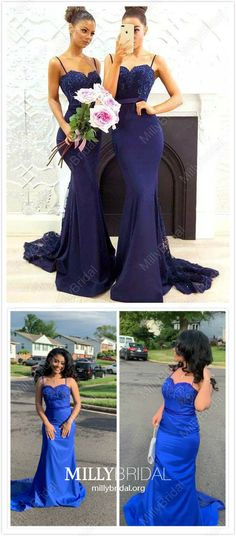 Royal Blue Formal Dresses Mermaid Prom Dresses Long, Lace Military Ball Dresses Elegant, Sweetheart Pageant Graduation Party Dresses Open Back Cheap Formal Dresses Long, Formal Dresses Online, Cheap Homecoming Dresses, Party Dresses Online, Cheap Evening Dresses, Mermaid Evening Dresses, Hoco Dresses, Prom Gowns, Ball Dresses