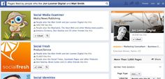 facebook graph search pages liked by people who like Problem: Update Article with New Image Size for Facebook Optimization