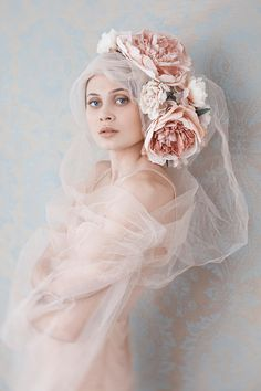 Below are the category winners and top images from the January 2019 Portrait Masters competition. Members can view their individual results on the My Account page. View past award winners from September January and 2017 Glamour Photography, Creative Photography, Portrait Photography, Fashion Photography, Photography Awards, Floral Hair, Floral Crown, Lila Gold, Shooting Studio