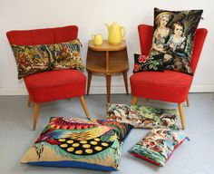 IMG_4204ambiance-coussin-canevas