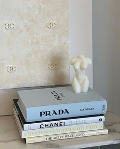 My New Room, My Room, Baby Blue Aesthetic, Aesthetic Women, Aesthetic Hair, Travel Aesthetic, Aesthetic Room Decor, Cheap Home Decor, Wall Collage