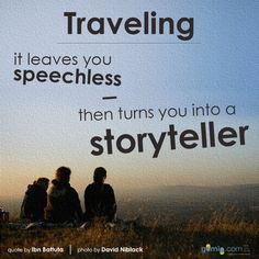 65 Best Inspiring Travel Quotes Images Peace Quotes World Quotes