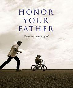 Christian Fathers Day 2013 | Cokesbury - Bike Ride Fathers Day Bulletin 2013, Large (Package of 50 ...