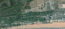Viale Dalmazia, 20 do Casa del Ciclo – Mapy Google