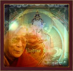 Prajna-paramita Hrdaya Sutram (The Heart Sutra) - http://www.youtube.com/watch?v=P2D8epuXla8&feature=related