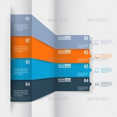 Infographic - Infographic Design Inspiration - Abstract paper infografics - Stock Illustration - iStock Infographic Design : – Picture : – Description Abstract paper infografics – Stock Illustration – iStock -Read More – Web Design, Layout Design, Wayfinding Signage, Signage Design, Directional Signage, Environmental Graphic Design, Environmental Graphics, Abstract Paper, Affinity Designer
