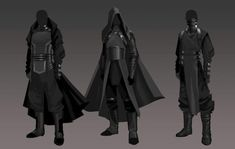 Looks like something a sith would wear. Is this game artwork? Star Wars Sith, Rpg Star Wars, Clone Wars, Star Wars Fan Art, Star Wars Concept Art, Costume Star Wars, Jedi Costume, Assassin Costume, Fantasy Character Design