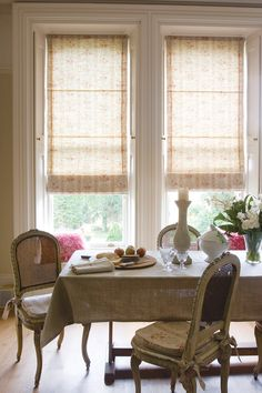 7 Wondrous Useful Ideas: Roller Blinds Nursery fabric blinds design.Wooden Blinds With Tapes lined bamboo blinds.Blinds And Curtains Decks. Indoor Blinds, Patio Blinds, Diy Blinds, Bamboo Blinds, Fabric Blinds, Curtains With Blinds, Blinds For Windows, Roman Blinds, Privacy Blinds