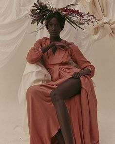 inspo, et al. Editorial Photography, Portrait Photography, Fashion Photography, Photoshoot Inspiration, Mode Inspiration, Urban Lifestyle, Black Girl Aesthetic, Beige Aesthetic, Foto Art